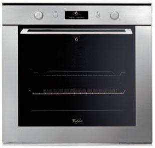 whirlpool akzm 754 ix oven. Black Bedroom Furniture Sets. Home Design Ideas