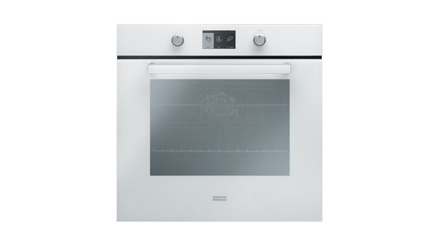 franke crystal white cr 982 m wh m dct tft - 116.0374.301 - oven - Tft Arredo Bagno Opinioni