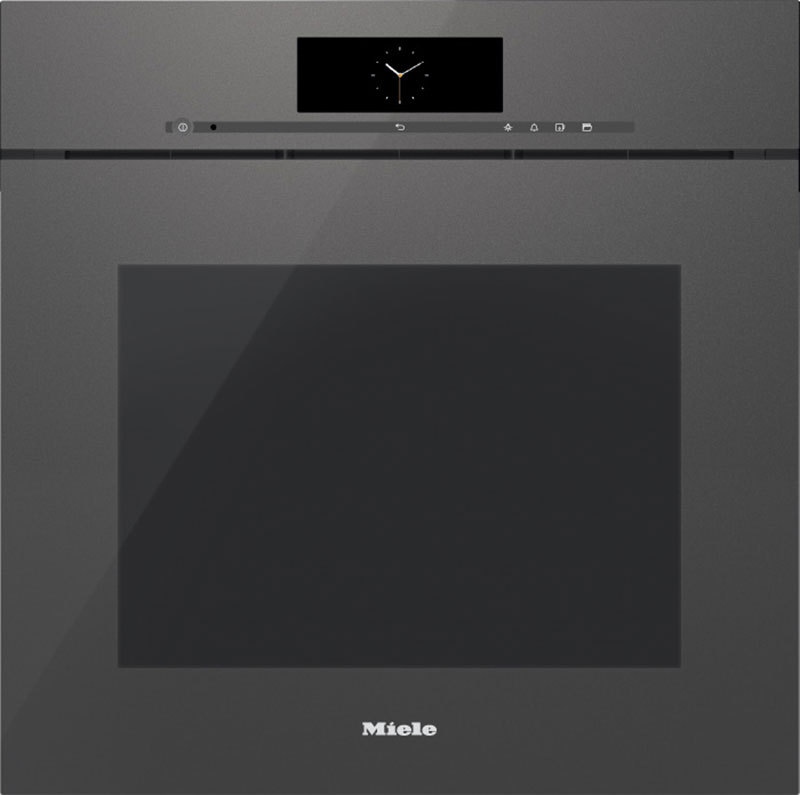 miele dgc 6860 xxl x grgr oven. Black Bedroom Furniture Sets. Home Design Ideas