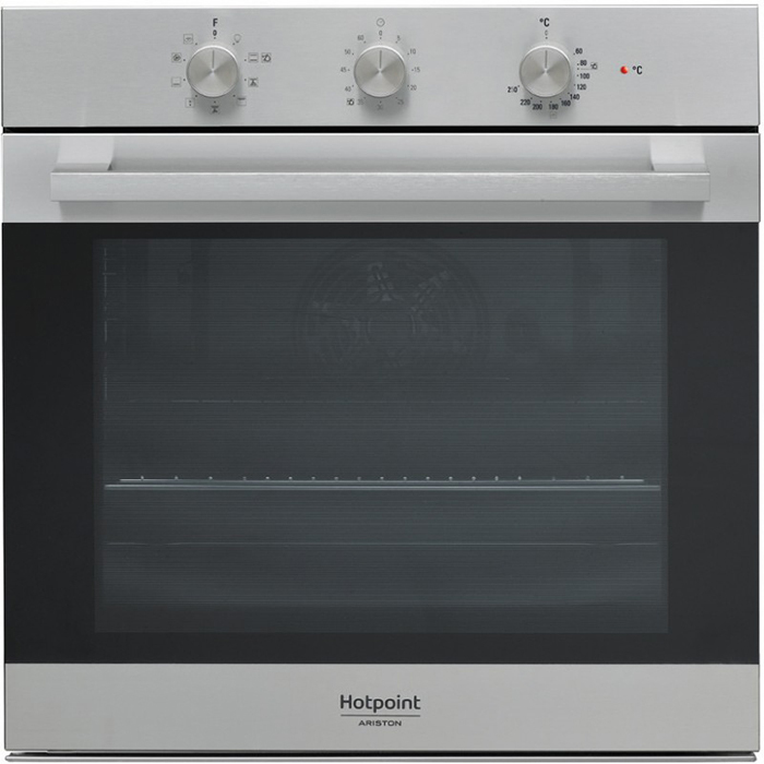 Hotpoint Ariston Fa5 834 H Ix Ha Oven