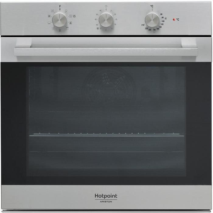 Hotpoint Ariston Fa5 834 H Ix Ha Oven