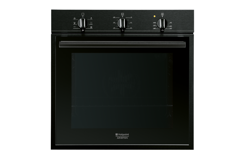hotpoint ariston fk 61 an ha s fk61an has oven. Black Bedroom Furniture Sets. Home Design Ideas