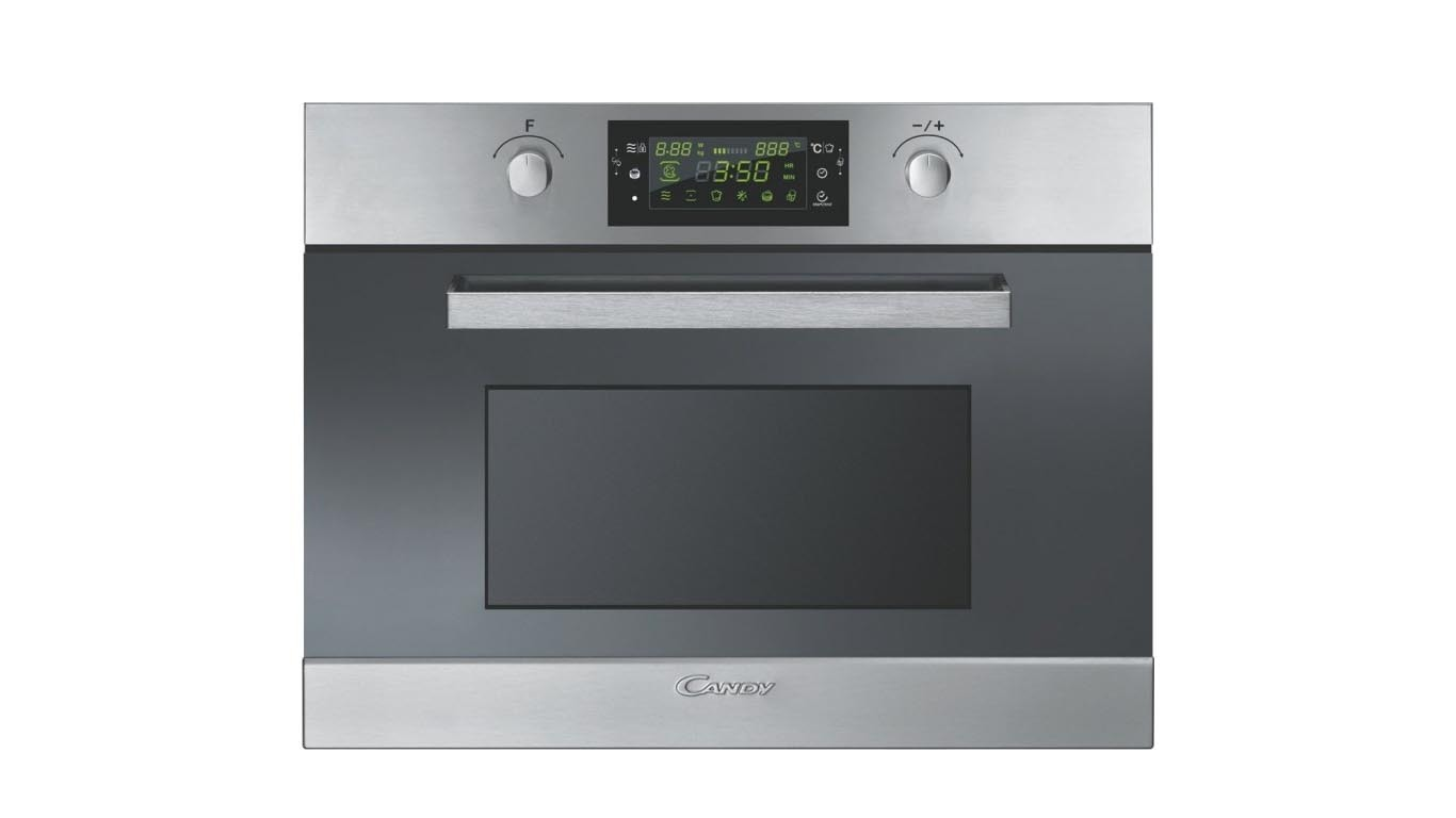 Candy Mic 440 Vtx Oven