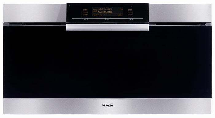 miele h 5981 bp kat premium oven. Black Bedroom Furniture Sets. Home Design Ideas
