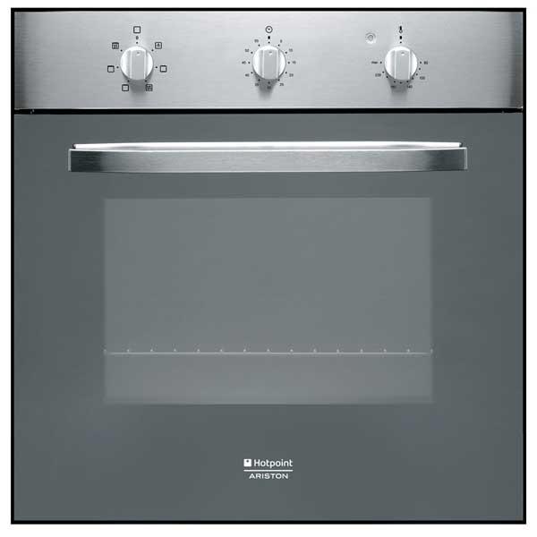 Hotpoint Ariston Fhs 51 Ix Oven