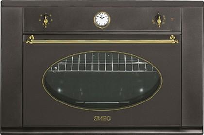 Smeg S890MF-8 - Oven