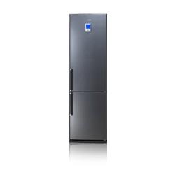 Samsung rl 44 qgps refrigerators freestanding samsung rl 44 qgps publicscrutiny Gallery