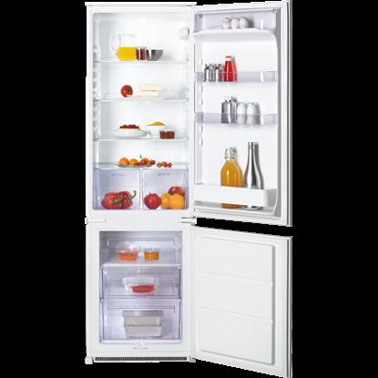 Electrolux FI 22/10 EA - Refrigerators - Built-In