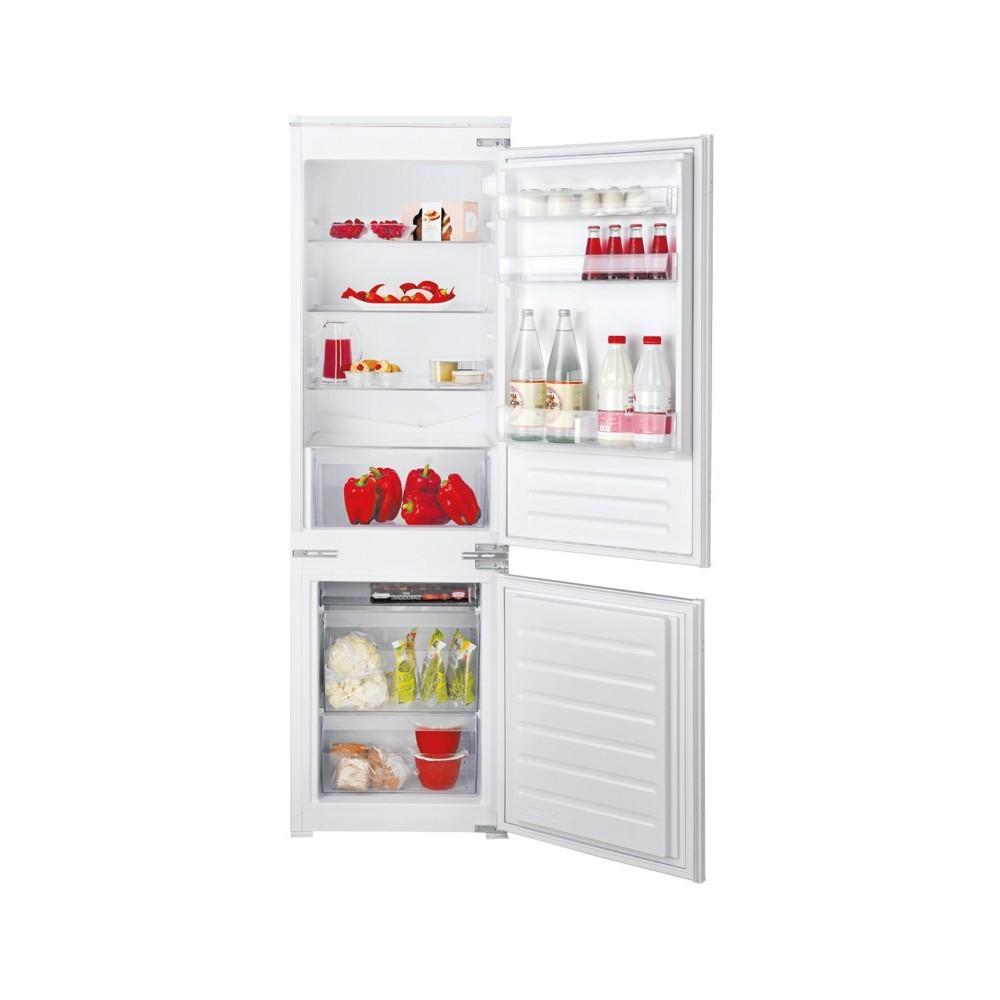 Hotpoint Ariston BCB 7030 AA - Refrigerators - Built-In