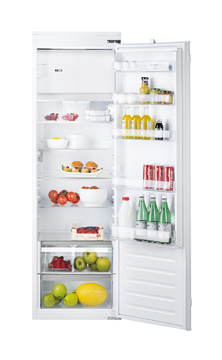 hotpoint ariston bsz 1802 aaa refrigerators built in. Black Bedroom Furniture Sets. Home Design Ideas