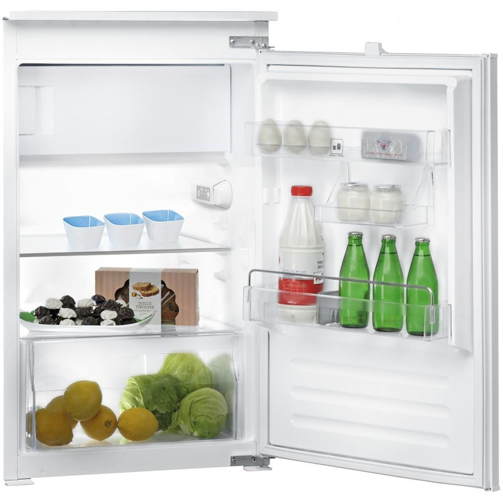 Whirlpool ARG 9470 A+ - Refrigerators - Built-In