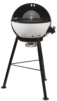 outdoorchef city 420 g vanilla gas grill. Black Bedroom Furniture Sets. Home Design Ideas