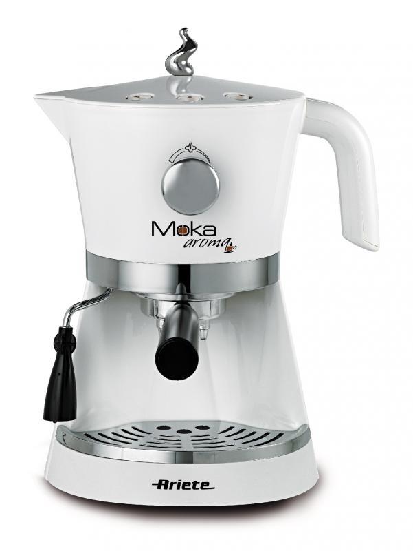 Ariete Espresso Maker ~ Ariete m ar coffee maker
