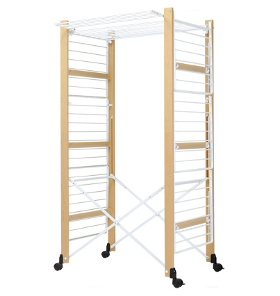 foppapedretti ursus drying rack