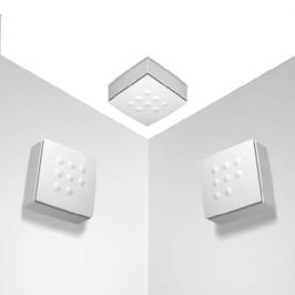 Vortice micro 80 installazione climatizzatore - Aspiratore centrifugo bagno ...