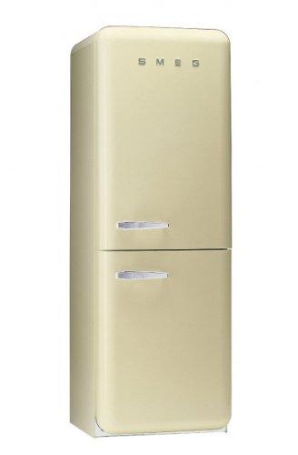Smeg Fab32rpn1 Refrigerators Freestanding
