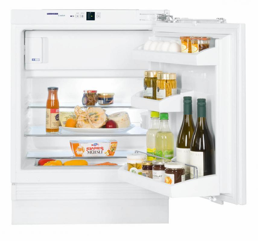 liebherr uik 1424 refrigerators built in