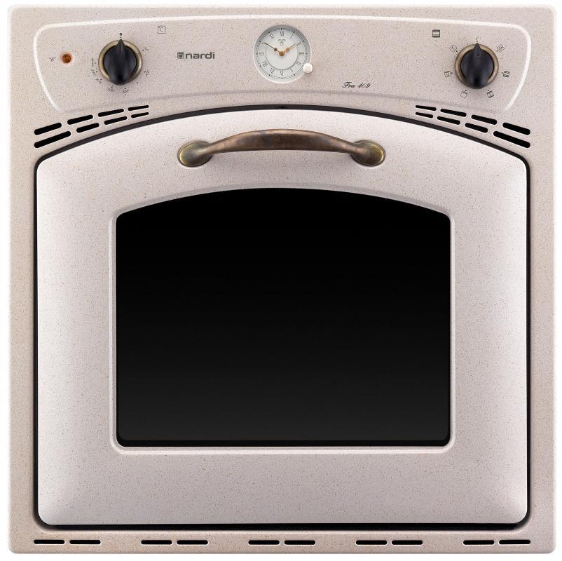 Nardi Frx 460 B Jb Oven