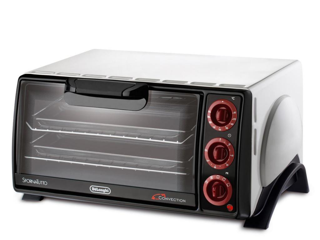 de longhi eo 14902w eo14902 w freestanding stoves and hot plate. Black Bedroom Furniture Sets. Home Design Ideas