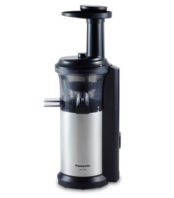 Panasonic MJ-L500 - Juicer