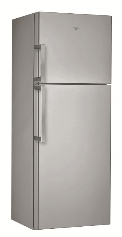 whirlpool wtv4529 nf ts refrigerators freestanding. Black Bedroom Furniture Sets. Home Design Ideas