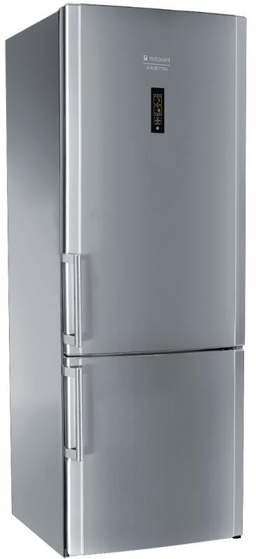 hotpoint ariston e2byh 19323 f o3 refrigerators. Black Bedroom Furniture Sets. Home Design Ideas