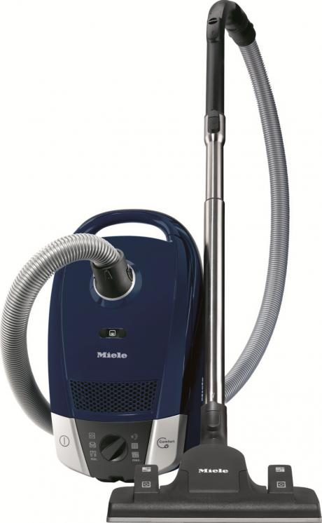 miele compact c2 excellence ecoline sdrg1 vacuum cleaner. Black Bedroom Furniture Sets. Home Design Ideas