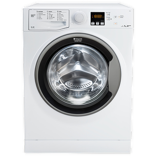 hotpoint ariston rsf 723 s it washing machines. Black Bedroom Furniture Sets. Home Design Ideas