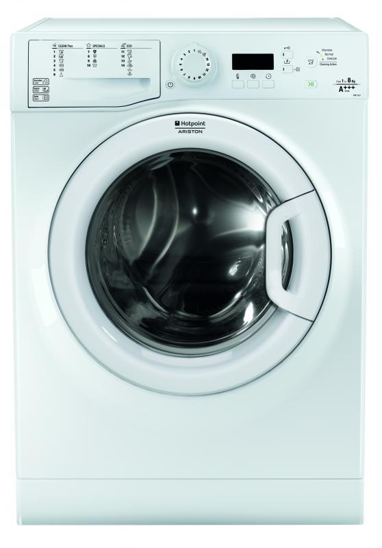 Hotpoint ariston fmf 823 eum washing machines for Hotpoint ariston kühlschrank