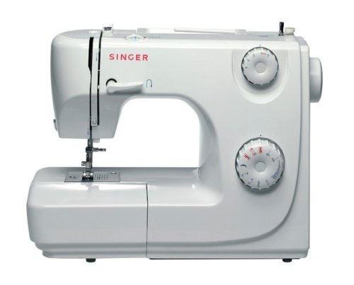 singer sewing machine model 8280