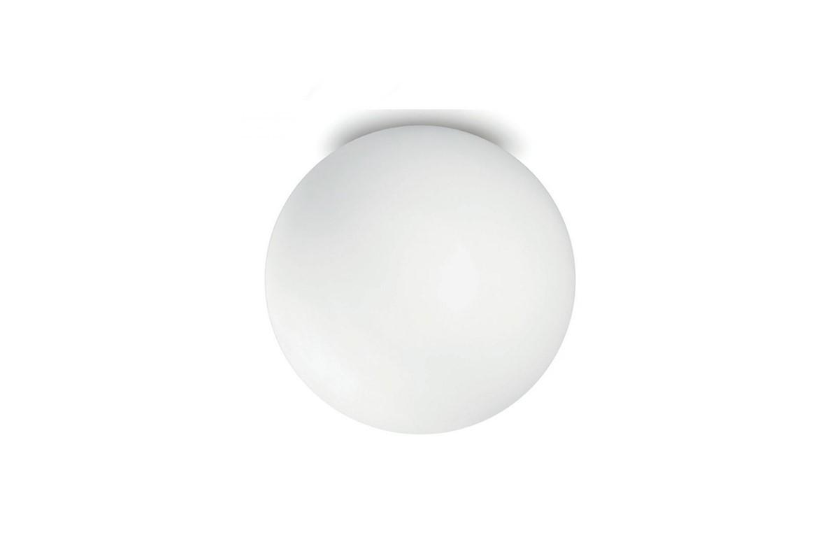 Linea Light Illuminazione.Linea Light Oh Surface 15185