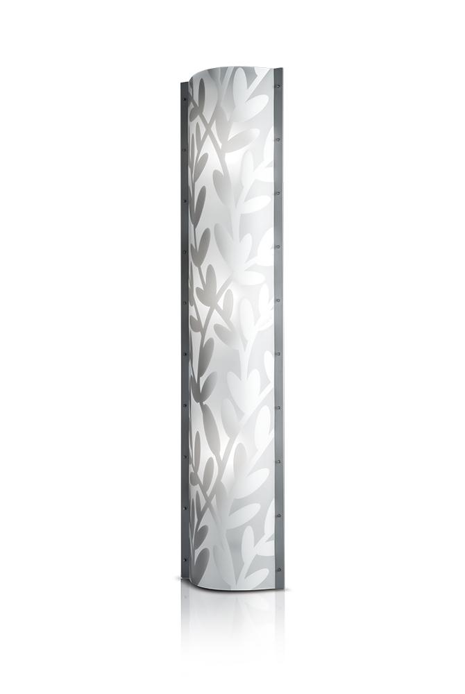 Slamp dafne floor lamp tube xl floor lamp slamp dafne floor lamp tube xl aloadofball Image collections