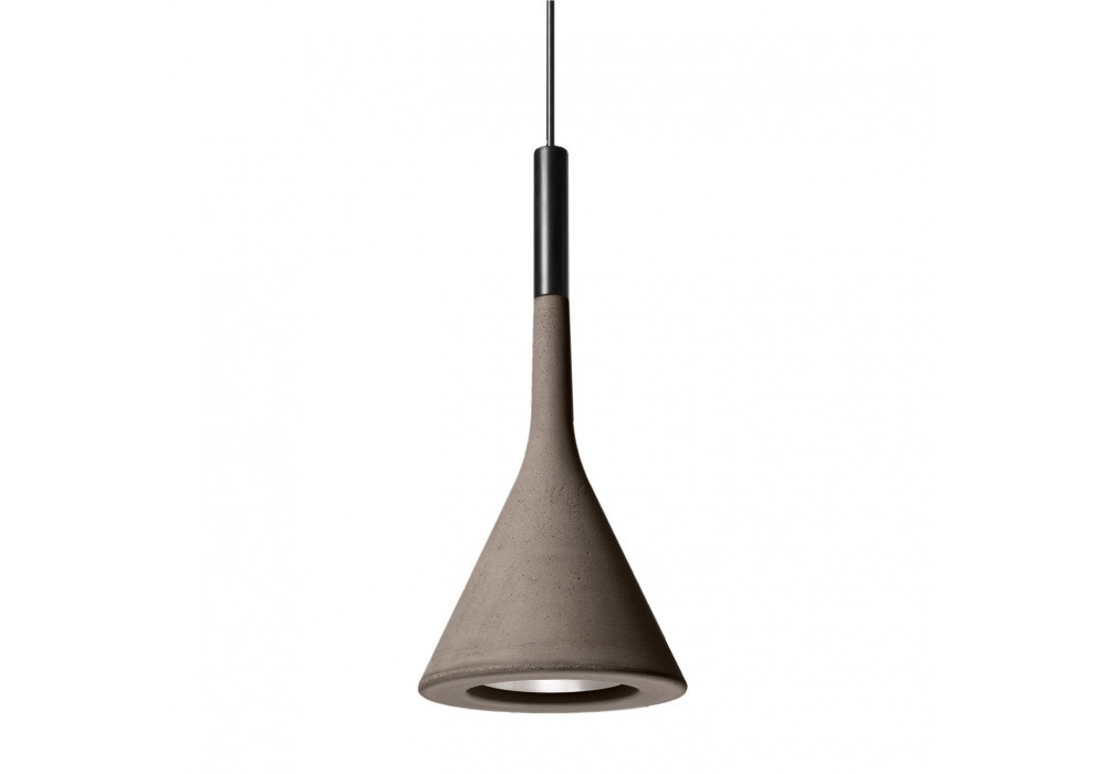 foscarini aplomb suspension led pendant lamp. Black Bedroom Furniture Sets. Home Design Ideas