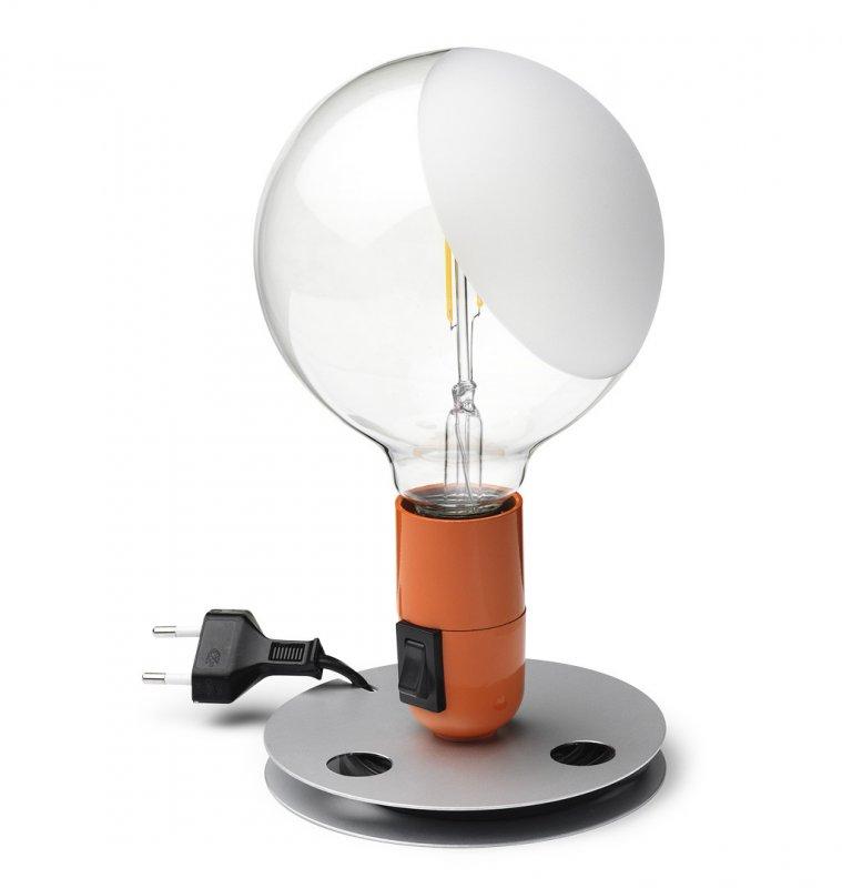 Flos Lampadina - F33000 - Table Lamp