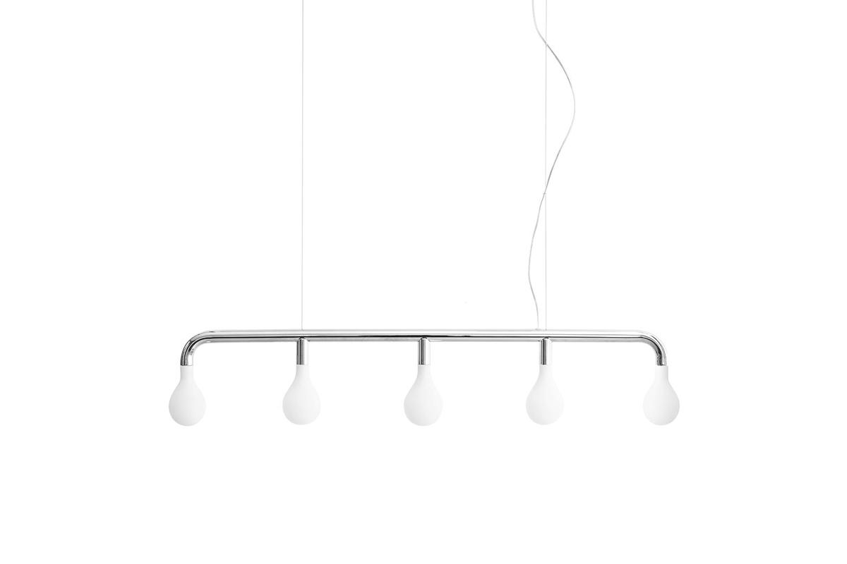calligaris lighting. Calligaris Pom CS/8024-S Lighting C
