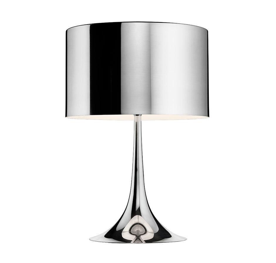 Flos Spun Light T2 - Table Lamp for Flos Spun Table Lamp  153tgx