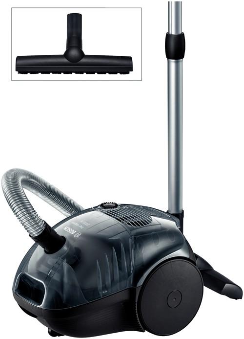 Bosch Bsd3083 Vacuum Cleaner