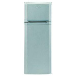 beko dsa 25020 s refrigerators freestanding. Black Bedroom Furniture Sets. Home Design Ideas