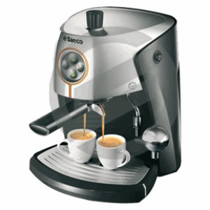 Bunn Coffee Maker Power Consumption : Saeco Coffee Maker. Hd874519 Philips Saeco Xsmall Automatic Coffee Machine. . Coffee Making ...