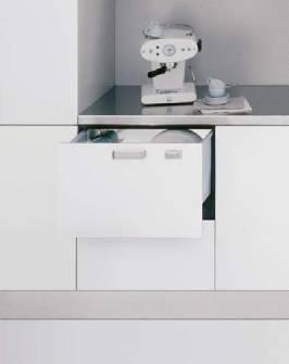 Filtro lavastoviglie whirlpool