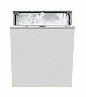 Hotpoint ariston lft 114 ha dishwashers built in for Programmi lavastoviglie ariston