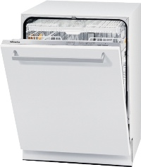 miele g 5175 scvi xxl dishwashers built in. Black Bedroom Furniture Sets. Home Design Ideas