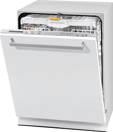 miele g 5575 scvi xxl dishwashers built in. Black Bedroom Furniture Sets. Home Design Ideas