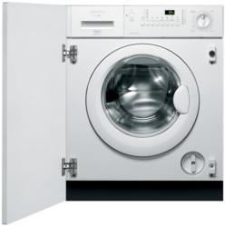 Electrolux LI 120 JE - Washing Machines - Built-In