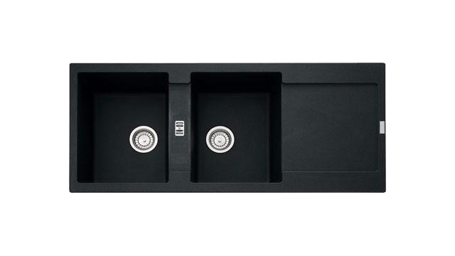 Franke Maris MRG 621 - Synthetic Sink