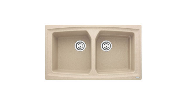 Franke Atmosfera ATG 620 - ATG_620 - Synthetic Sink