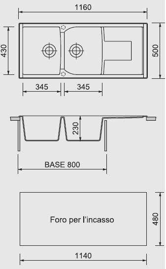 Small Rectangular Sink Bathroom. Image Result For Small Rectangular Sink Bathroom