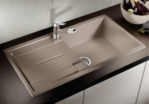 blanco metra xl 6 s synthetic sink. Black Bedroom Furniture Sets. Home Design Ideas