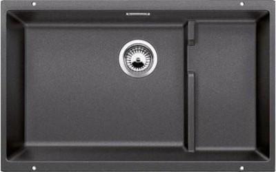 Blanco Subline 700 U Level Synthetic Sink