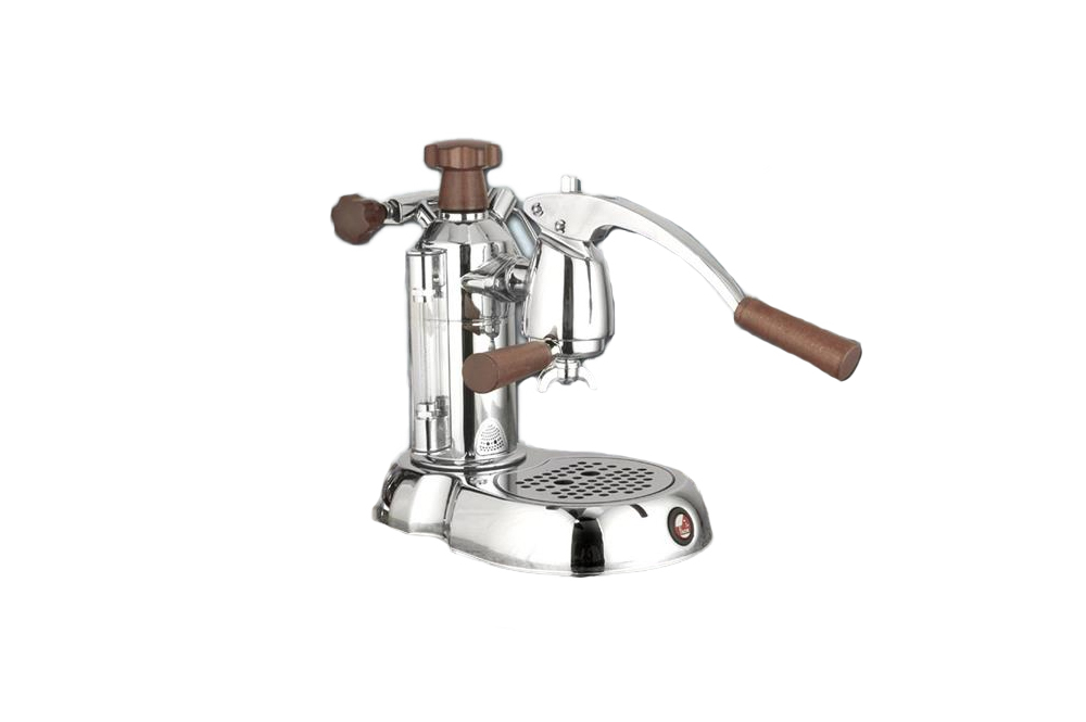 la pavoni stradivari esw 8 coffee maker. Black Bedroom Furniture Sets. Home Design Ideas